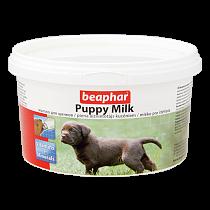 Beaphar Puppy Milk Молочная смесь для щенков 200г