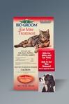 Bio-Groom Ear Mite(Капли от ушного клеща)118мл
