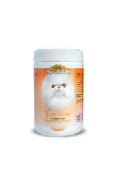 Bio-Groom Pro White Smooth Пудра мягкая 178мл
