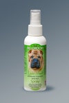 Bio-Groom Lido Med Spray Спрей антисептик 118 мл