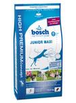 Bosch(Бош) Для щенков крупных пород, сух.