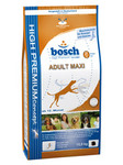 Bosch(Бош) Для собак крупных пород, сух.