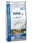 Bosch(Бош) Light Для собак Облегченный, сух.