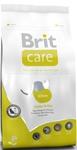 Brit Care Для котят, беременных и кормящих кошек, сух.