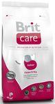 Brit Care Для кошек живущих в помещении, сух.
