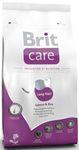 Brit Care Для длинношерстных кошек, сух
