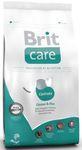 Brit Care Для стерилизованных кошек профилактика МКБ, сух.