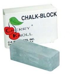 Cherry Knoll Мелок серый, 2шт