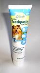 8 in 1 D.D.S. Dental - Toothpaste - Mint Flavor Зубная паста 92 гр