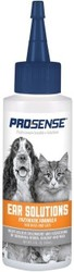 8 in 1 Гигиенический лосьон для ушей Pro-Sense, для собак и кошек, 118 мл