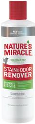 8 in 1 NM Stain & Odor Remover Универсальный уничтожитель пятен и запахов 473 мл