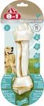 8 in 1 Косточка DENTAL DELIGHTS L для чистки зубов крупных собак 21 см
