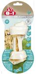 8 in 1 Косточка DENTAL DELIGHTS M косточка для чистки зубов 14,5 см