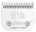 Oster Cryogen-X нож для A5 №8 1/2 2,8 мм
