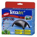 Tetra Компрессор Tetratec APS100 50-100л/ч
