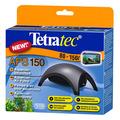Tetra Компрессор Tetratec APS150 80-150л/ч