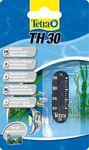 Tetra Термометр Tetratec ТН 30 20-30С