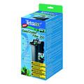 Tetra Внутренний фильтр Tetratec EasyCrystal 250 для аквариумов до 15-40л
