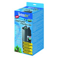 Tetra Внутренний фильтр Tetratec EasyCrystal 300 Filter Box для аквариумов до 40-60л