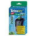 Tetra Внутренний фильтр Tetratec IN300 300 л/ч для аквариумов до 40 л