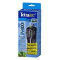 Tetra Внутренний фильтр Tetratec IN400 400 л/ч для аквариумов до 66 л