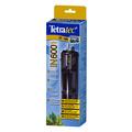 Tetra Внутренний фильтр Tetratec IN600 600 л/ч для аквариумов до 100 л