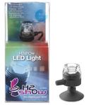 Hydor H2SHOW Подсветка для аквариумов и аэраторов LED Light белая