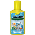 Tetra Safe Start Бактериальная культура для запуска нового аквариума 50мл
