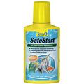 Tetra Safe Start Бактериальная культура для запуска нового аквариума 100мл