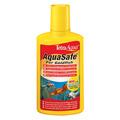 Tetra Goldfish AguaSafe Кондиционер для золотых рыб