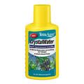 Tetra Tetra Crystal Water средство для очистки воды от всех видов мути 100 мл