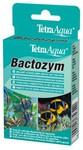 Tetra TetraAgua Bactozym Кондиционер с культурой бактерий 10капсул*1000л