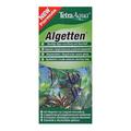 Tetra TetraAgua Algetten Средство против водорослей, контроль обрастаний 12таб*120л
