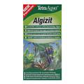 Tetra TetraAgua Algizit Средство против водорослей быстрого действия 10таб*200л