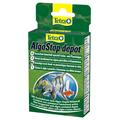 Tetra AlgoStop depot Средство против водорослей длительного действия 12таб*480л