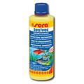 Sera Toxivec средство для нейтрализации ядов в аквариумной воде - хлора, аммония/аммиака, нитритов 100мл*400л