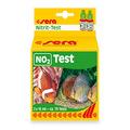 Sera Nitrite-Test тест для определения содержания нитритов 15мл