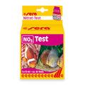 Sera Nitrate-Test тест для определения содержания нитратов 15мл