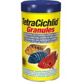 Tetra Cichlid Granules Корм для средних и больших цихлид, гранулы 500мл