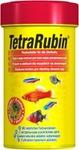 Tetra TetraRubin Корм для усиления естественной окраски рыб, хлопья