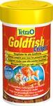Tetra Tetra Goldfish Crisps Корм для золотых рыбок, чипсы 100мл
