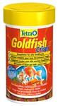 Tetra Tetra Goldfish Корм для золотых рыбок, хлопья