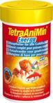 Tetra Tetra Goldfish Energy Корм для золотых рыбок, палочки