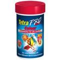 Tetra TetraPro Colour Корм для декоративных рыб, чипсы