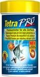 Tetra TetraPro Energy Корм для декоративных рыб, чипсы