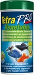 Tetra TetraPro Vegetable Crisps Корм для декоративных рыб, чипсы 250мл