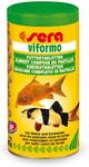 Sera Viformo Корм для сомиков и вьюновых таблетки