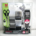 Moser Машинка для стрижки животных 1400-0075