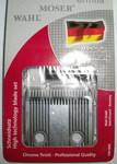 Moser Нож для машинки 1230-7820 REX 0,1-3мм