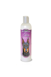 Bio-Groom So-Gentle Cream Rinse(Гипоаллергенный кондиционер), 355мл